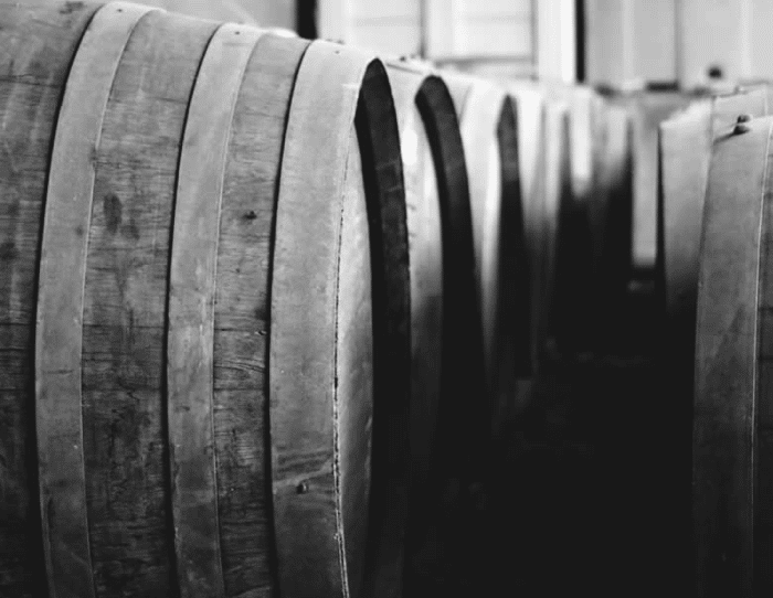 home_forestalwines_making2_BW